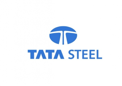Blast Furnace 4 Reline Project – Tata